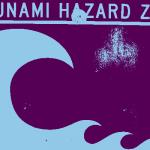 alerta tsunami