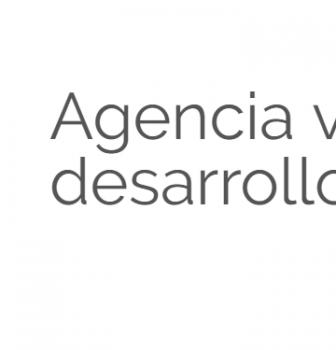 Entrevista para la Agencia vasca de desarrollo empresarial
