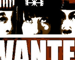 WANTED 2017