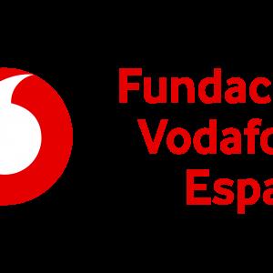Fundacion Vodafone España