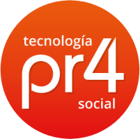 pr4 tecnología social
