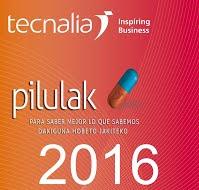 Catalogo Pilulak OPEN-2016_002