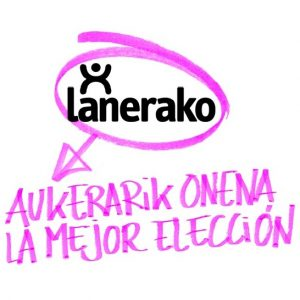 LANERAKO