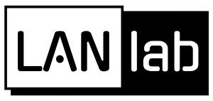 logo LANlab