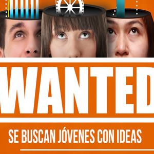 wanted 2016