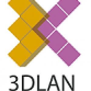3DLAN