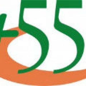 Donostia Programa +55
