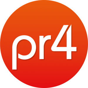 logo pr4