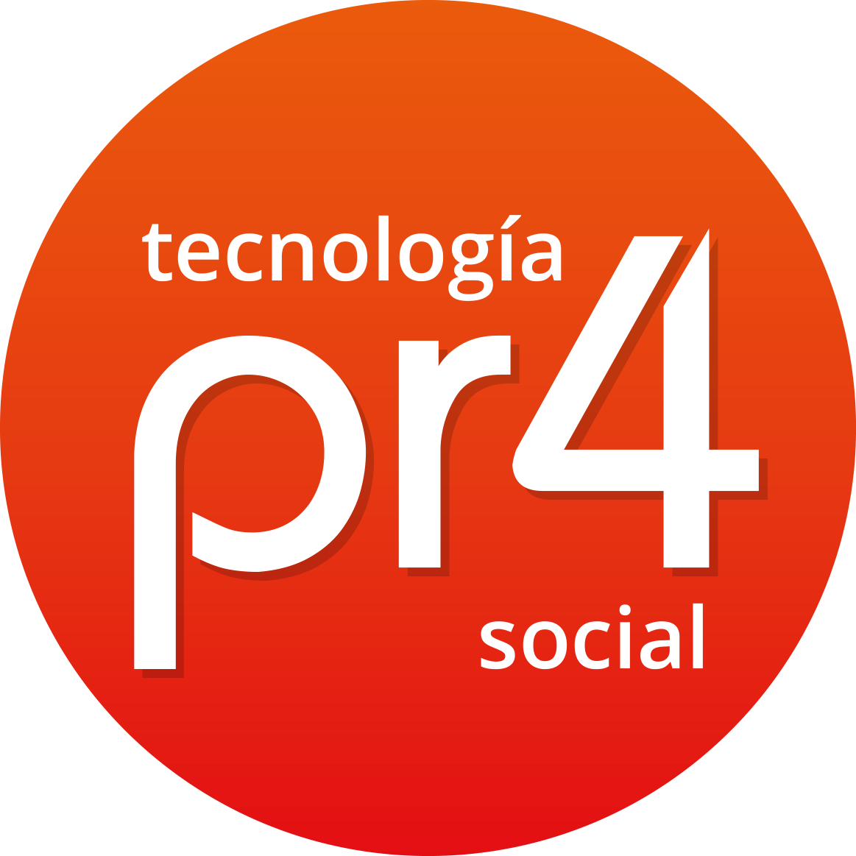 Soluciones para retos sociales. Innovación Social y Tecnología Social