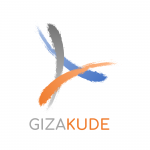 Logo GIZAKUDE