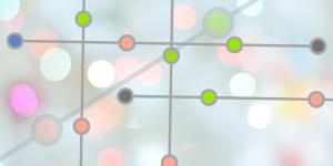 marco-para-orientar-y-ordenar-la-tecnologa