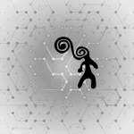 Humano y circuitos