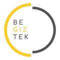 Logo BEGIZTEK
