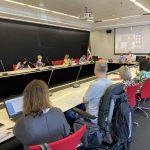 Consejo Vasco de Accesibilidad Universal