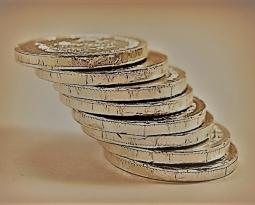 Silver Economy