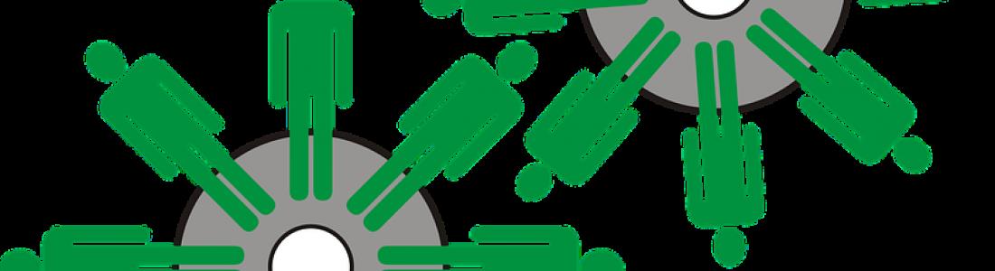 Informe: El modelo vasco de Centros Ocupacionales y Especiales de Empleo
